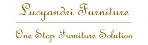 lucyandrifurniture