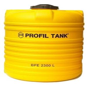 harga tangki air 2300 liter
