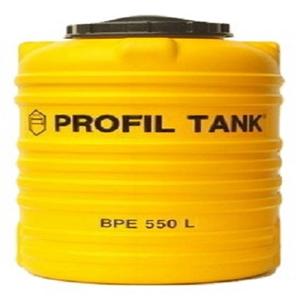 harga Tangki Air 550 Liter