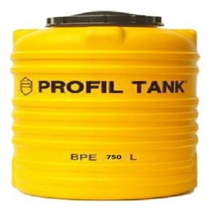 harga Tangki Air 750 Liter