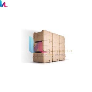 Tangki Air Penguin Kotak