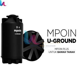 MPOIN UG - Tanam