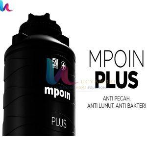 MPOIN