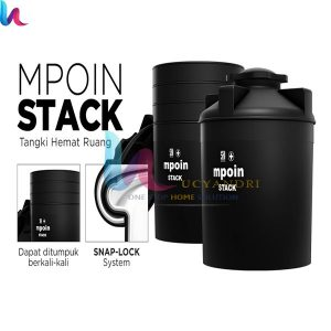 MPOIN Stack